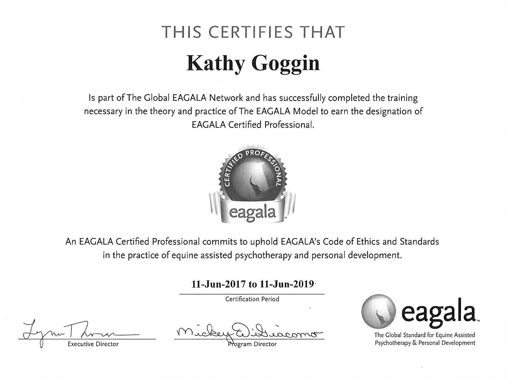 Certificate-of-Achievement-EAGALA-Kathy-goggin