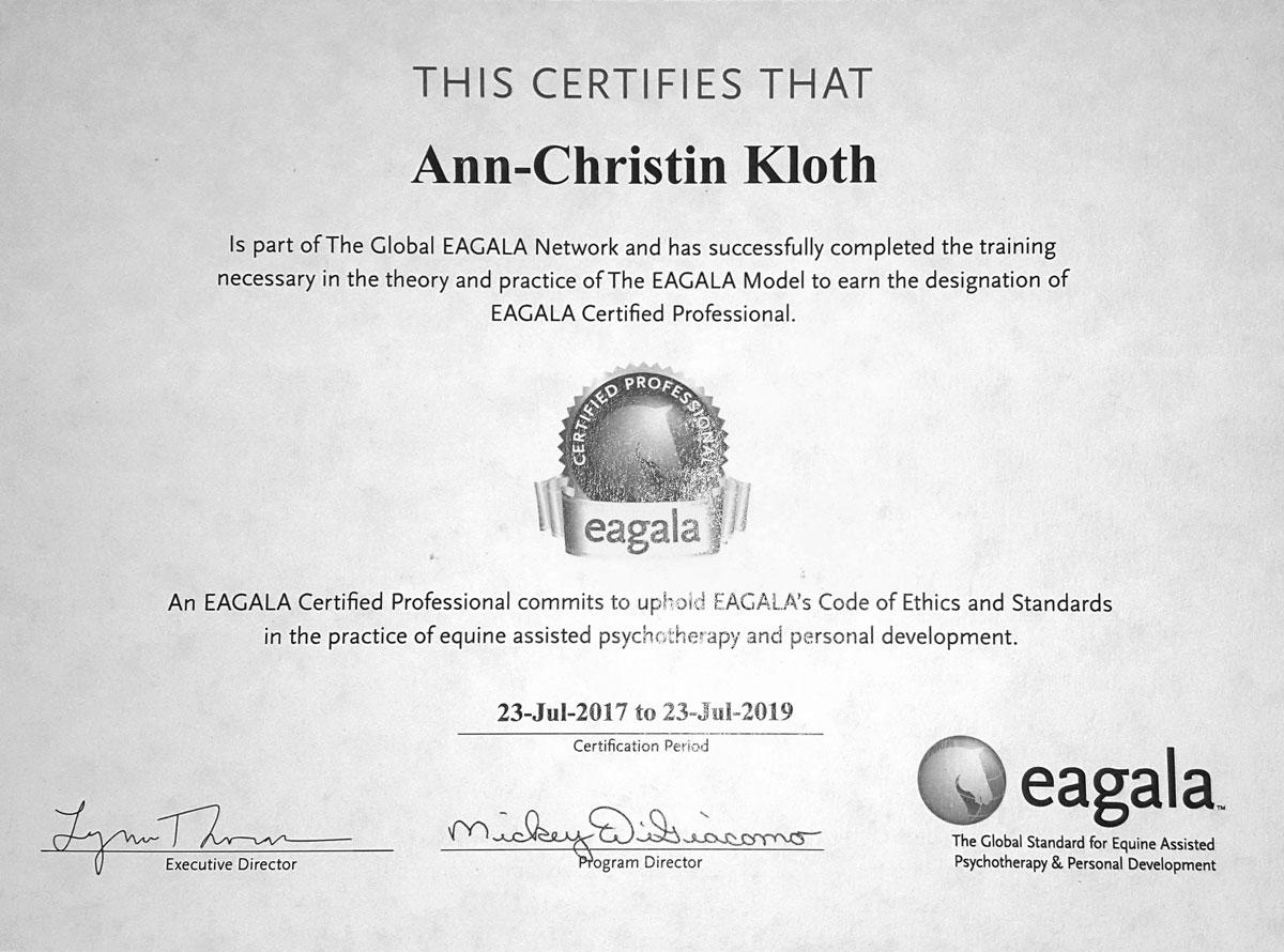 Certificate-of-Achievement-EAGALA-ann-christin-kloth